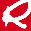 richtwert_logo_v4_pfade